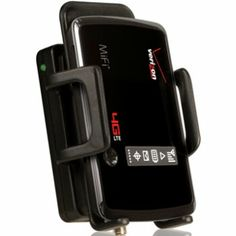Cheapest cell phone signal booster for vehicle. Verizon 4G LTE and 3G Wilson Sleek Booster – 815126
