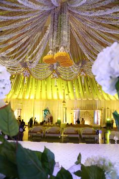 Indian Wedding Decorations#ideas