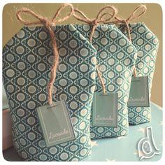 1000 id es sur sachets de lavande sur pinterest c ur. Black Bedroom Furniture Sets. Home Design Ideas