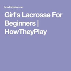 Lacrosse Quotes, Lacrosse Gear, Girls Lacrosse, Stick Sports, Agility Workouts, Softball Problems, Soccer Memes, Lacrosse Sticks, Beach Workouts
