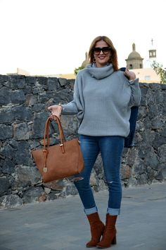 MERY OF THE STYLE: COLABORACIÓN BLOGGERS BY MERY https://www.facebook.com/COCOSCANARIAS/?fref=ts