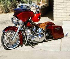 Harley Davidson News – Harley Davidson Bike Pics Harley Bagger, Bagger Motorcycle, Harley Bikes, Motorcycle Garage, Harley Davidson Custom, Harley Davidson Street Glide, Harley Davidson News, Triumph Motorcycles, Harley Davidson Motorcycles