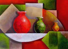 pinturas em telas - Pesquisa Google