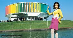 expo67_couleur    Expo 67 turns 50