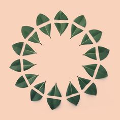 An Artist Uses Everyday Objects To Create Neatly Organized Art Pieces Land Art, Aesthetic Objects, Geometric Mandala, Object Drawing, Graffiti, Flower Mandala, Arte Floral, Everyday Objects, Pattern Art
