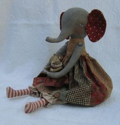 Primitive Folk Art Trinkets and Treasures Market Place  http://www.pfattmarketplace.com/trickystitches.html