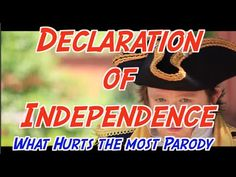 Declaration of Independence Song (What Hurts the Most Parody) History Classroom, History Teachers, Teaching History, School Classroom, Teaching Tips, Declaration Of Independence, 7th Grade Social Studies, Teaching Social Studies