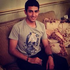 #mohammedbinsultan محمد بن سلطان بن خليفة آل نهيان - @mohammedbinsultan_fans- #webstagram