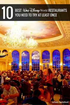 One Credit Table Service Disney World Restaurants Best One Credit Table Service Restaurants at Walt Disney WorldSecret Service Secret Service may refer to: Restaurant Disney, Best Disney World Restaurants, Walt Disney World Vacations, Disney Trips, Disney Travel, Disney Parks, Disney Destinations, Family Vacations, Disney World Tipps