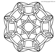 adult coloring pages on Pinterest | Coloring Pages, Adult Coloring ...