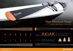 new product Greenland Paddle, Kayak Paddle, Boat Plans, New Product, Kayaking, Metal Working, Surfboard, Sailing, Paddles