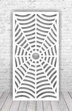Wood Room Divider, Room Divider Screen, Room Screen, Beautiful Love Images, Cnc Cutting Design, Paint Bar, Laser Cut Panels, Laser Cut Stencils, Wood Carving Designs