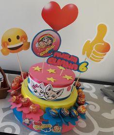 Birthday Parties, Birthday Cake, Irene, Hulk, Logo, Party, Anniversary Parties, Birthday Cakes, Logos