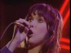 ▶ Heart - Crazy On You (live 1977) - YouTube