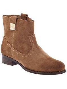 85b233dd4e4 87 Best ~shoes~ images
