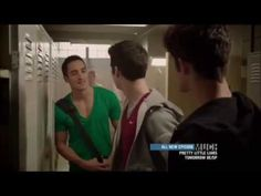 Teen wolf Stiles Funny Moments