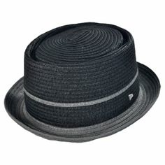 f32c000d9ab Hats and Caps - Village Hat Shop - Best Selection Online