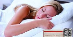 Success Without Hurdles With Modafinil