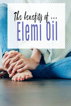 The Benefits of Elemi Oil and how to use it to improve heath wellbeing and beauty #elemioil #beauty #oild #elemi #abeautifulspace Healing Oils, Health And Wellbeing, Beautiful Space, Being Used, Sensitive Skin, Health And Beauty, Benefit, Improve Yourself, Encouragement