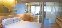 """Alfons Tost :: Menorca Apartment """"B"""""""