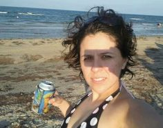 BEACH BOUND #SPI South Padre Island, Texas, Beach, Parents, Seaside