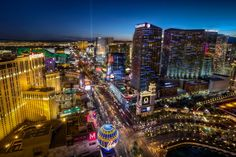 Find and Compare the Cheapest Flights on low Cost and Budget airlines from Toronto to las Vegas.