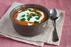 zupa z soczewicy-3