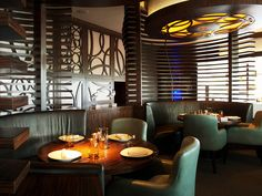 Sahil, Azerbaijan, Caspian, Coastal, Luxury, Sturgeon, Caviar, Interior, Design, Restaurant, Bar, Hospitality