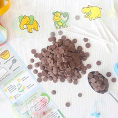 Chocolate Treasures | Shop Dog Food Recipes, Chocolate, Pets, Shopping, Animals And Pets, Schokolade, Chocolates, Brown