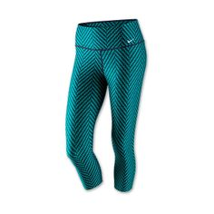Nike Pants, Fitness Fashion, Pajama Pants, Sweatpants, Workout, My Style, Stuff To Buy, Shopping, Collection