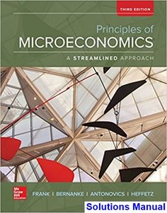 Download solution manual for accounting 9th edition by hoggett pdf solutions manual for principles of microeconomics brief edition 3rd edition by frank ibsn 1259120899 fandeluxe Image collections