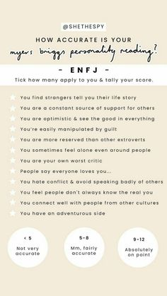ENFP personality fairly accurate but i like food Enfj Personality, Myers Briggs Personality Types, Enfj T, Mbti Istj, Mbti Functions, Myers Briggs Personalities, 16 Personalities, Enneagram Types, Psychology