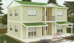MPX6 158 Square Meters Separate Lounge / Kitchen 3 Bedrooms 3 Bathrooms