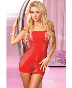 Pink Lipstick Seamless Hot Dress Red O/S Have a night to remember in our drop dead sexy Amnesia Seamless Hot Dress from Pink Lipstick Lingerie. Color Red. One size fits most. Bust 31 inches to 37 inches. Waist 23 inches to 29 inches. Hips 33 inches to 39 inches. B/C Cups. Dress sizes 4 to 12.