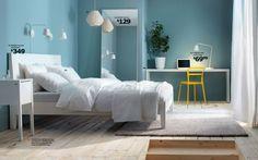 perfect ikea bedroom kb ikea bedroom design ideas digsdigs