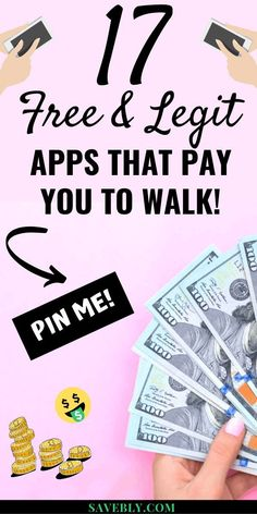Earn Money From Home, Make Money Fast, Earn Money Online, Make Money Blogging, Way To Make Money, Cash Now, Cash Money, Free Money, Apps That Pay You