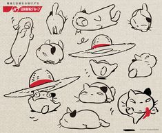 Studio Ghibli ✤ || CHARACTER DESIGN REFERENCES | キャラクターデザイン • Find more at https://www.facebook.com/CharacterDesignReferences if you're looking for: #lineart #art #character #design #illustration #expressions #best #animation #drawing #archive #library #reference #anatomy #traditional #sketch #development #artist #pose #settei #gestures #how #to #tutorial #comics #conceptart #modelsheet #cartoon || ✤
