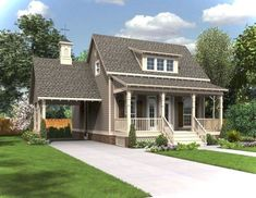 small craftsman house plans. 25 Amazing Small Cottage House Plans Ideas Craftsman