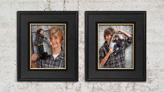 Air. Creative Family Photography, Denver, Colorado. http://raffiaroses.com