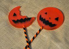 trick r treat sams lollipops trick or treathalloween costume - Trick R Treat Halloween Costume