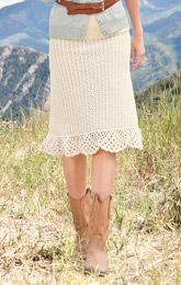 crochet... Cowboy boots .. Fields -  WHAT AM I DOING IN SOUTH AFRICA LOLOL