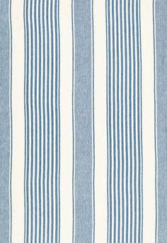 schumacher tybee fabric - Google Search