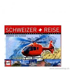 Schweizer Reise / Swiss Travel: Discover the Switzerland and maybe find a suitable destination. Swiss Travel, Switzerland, Baby, Games, Viajes, Children, Infants, Gaming, Baby Humor