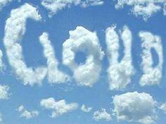 ¿Que esperas? trabaja en la nube