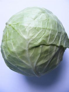 Quick Cooking/ Use cooked cabbage as a base instead of a wrapper-same taste, less work.