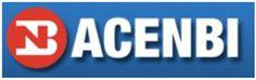 SOCIAIS CULTURAIS E ETC.  BOANERGES GONÇALVES: Acenbi Indaiatuba - Atividades de Fev/16