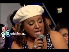 Entrevista de @MILLY_QUEZADA en @divertidojochy #Video | Cachicha.com
