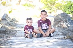 Brother sibling photography KLR Photo Memories
