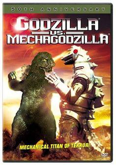 Godzilla Vs. Mechagodzilla Godzilla http://www.amazon.com/dp/B0002V7OE2/ref=cm_sw_r_pi_dp_FsSKvb0KBQ3N4