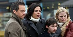 Once Upon a Time' death looming: Series regular will die